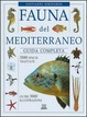 Cover of Fauna del Mediterraneo