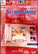 Cover of Scrapbooking