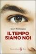 Cover of Il tempo siamo noi