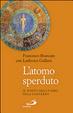 Cover of L'atomo sperduto