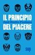 Cover of Il principio del piacere