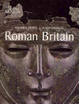 Cover of Roman Britain
