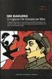 Cover of La ragazza che danzava per Mao