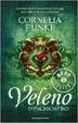 Cover of Veleno d'inchiostro
