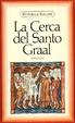 Cover of La cerca del Santo Graal