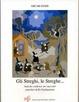 Cover of Gli streghi, le streghe