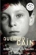Cover of Querido Cain/ Dear Cain