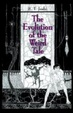 Cover of The Evolution of the Weird Tale