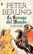 Cover of La corona del mundo