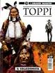 Cover of I grandi maestri n. 3