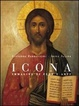 Cover of Icona