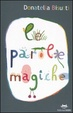 Cover of Le parole magiche