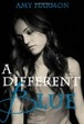 Cover of A Different Blue