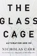 Cover of The Glass Cage