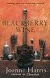Cover of Blackberry Wine