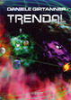 Cover of Trendal