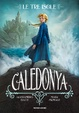 Cover of Caledonya
