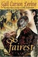 Cover of Fairest