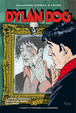 Cover of Dylan Dog Collezione storica a colori n. 3
