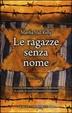 Cover of Le ragazze senza nome