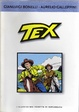 Cover of Tex