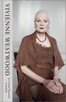 Cover of Vivienne Westwood