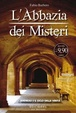 Cover of L'Abbazia dei Misteri vol. 1