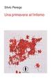 Cover of Una primavera all'inferno
