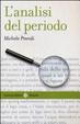 Cover of L'analisi del periodo