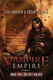 Cover of Vampire Empire #2 The Rift Walker