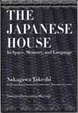 Cover of The Japanese House