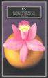 Cover of Crudele Zelanda