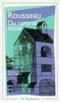 Cover of Du contrat social