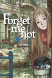 Cover of Forget me not