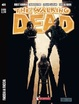 Cover of The Walking Dead n. 41