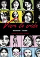 Cover of Viva la vida