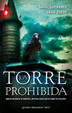 Cover of La torre prohibida