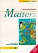 Cover of Intermediate matters