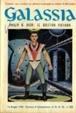 Cover of Il Dottor Futuro