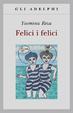 Cover of Felici i felici