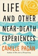 Cover of Life and Other Near-Death Experiences