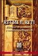 Cover of ritmi e riti