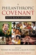 Cover of A Philanthropic Covenant with Black America