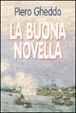 Cover of La buona novella