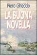 Cover of La buona novella