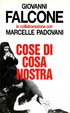 Cover of Cose di cosa nostra