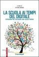 Cover of La scuola ai tempi del digitale