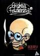Cover of Pertini e altre satire