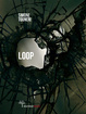 Cover of Loop
