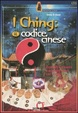 Cover of I Ching: il codice cinese